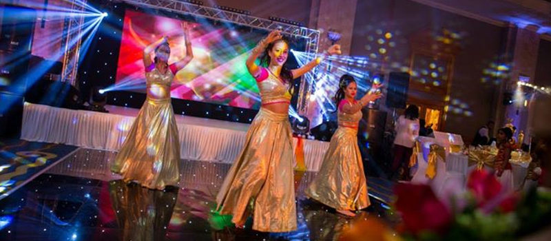 1cc6e212a About Us | Angel Dancers | Provider of Bollywood Costume hire in London and  Manchester, Bollywood Dance Coaches London and Birmingham