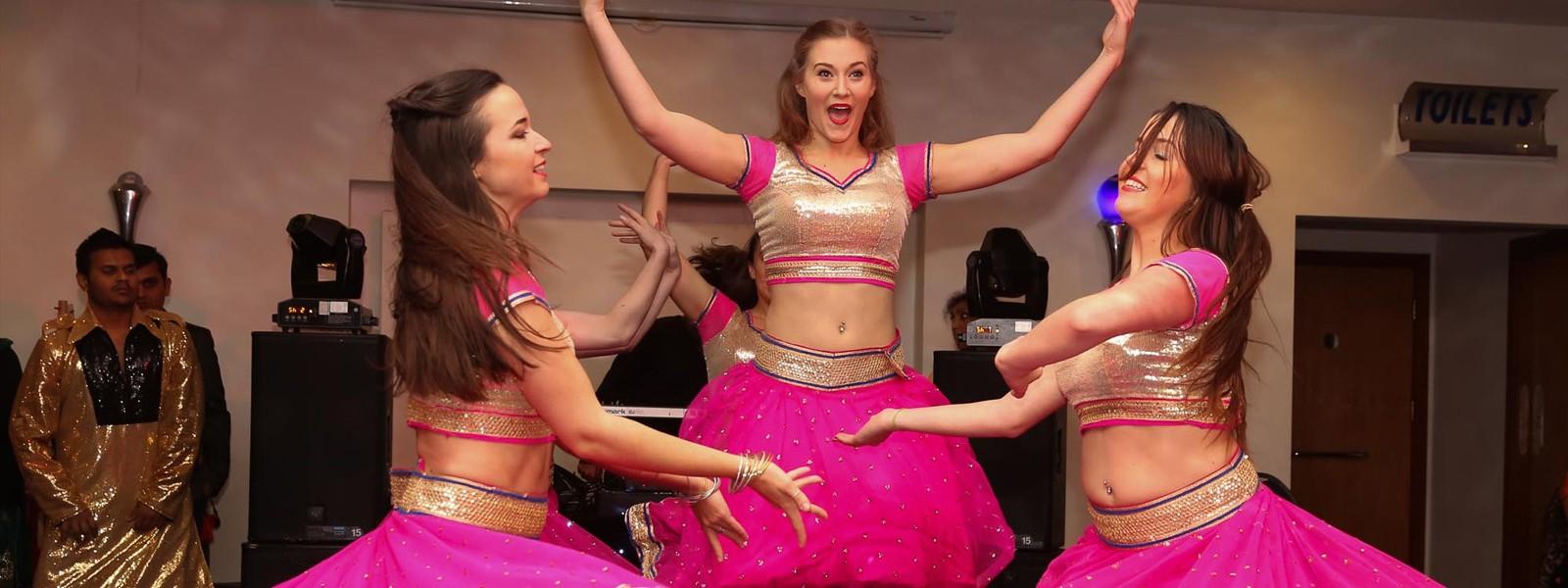 Dancers com photos 23